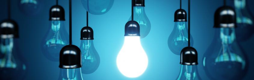 header elektriciteit