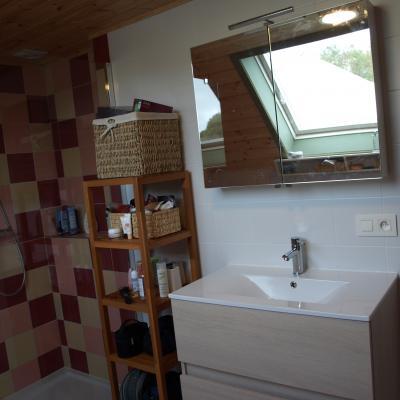 badkamer opfrissen