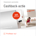 https://actions.viessmann.be/nl/energiecheque-info
